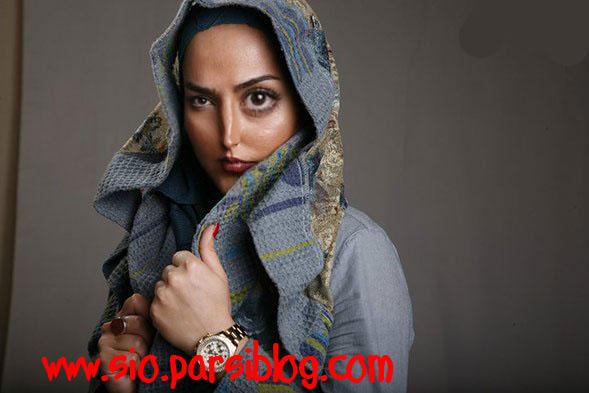 کاریکاتور + کاریکاتور ایرانی + کاریکاتور بازیگر سینمای ایران
