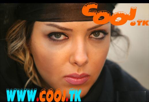 عکسهای+فول+اچ+دی+لیلا+اوتادی